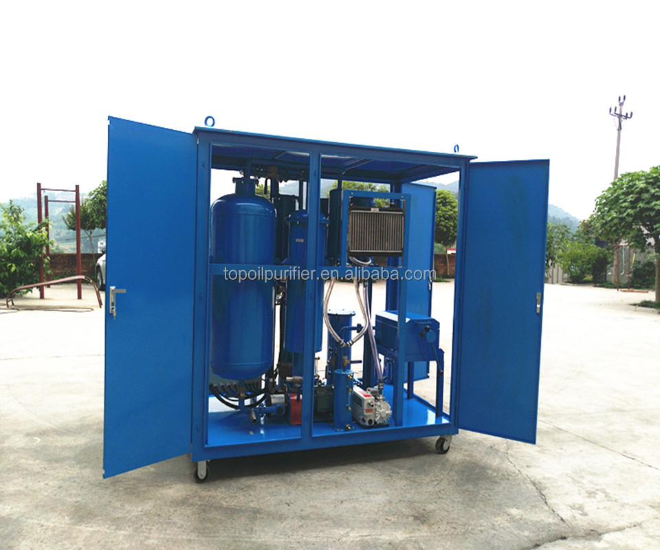Good Smell, Removing Particles Odor Water Acid Alcohol, Edible Oil Waste Cooking Oil Purifier