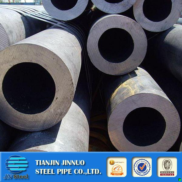 erw welded mild steel tube tp316l stainless steel seamless pipe api 9 5/8 j55 oil casing tubes