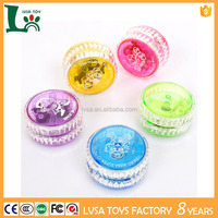 Wholesale Customized design printing babyzen yoyo
