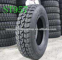 truck tire 22.5 295/80r22.5 tires nama
