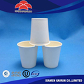 Good Manufacturer Top Quality On Sale Personalized Design customized paper cup