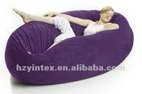 2012 Global Hot-selling New Fashion Bean Bag Chair