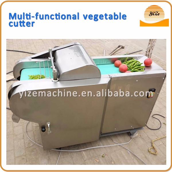 commercial pringle potato chip making french fries maker machine for sale