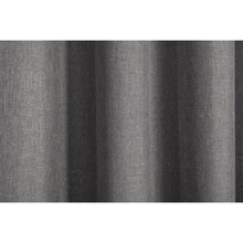 Plastic strips for curtains outdoor pictures of different curtain designs