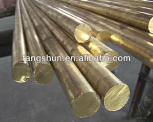 complete machine equipment production line for copper brass rod bar pipe