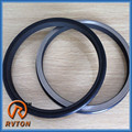 Agriculture machine replacement machinery seal 7610245 floating oil seal