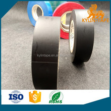 High Performance Fire Retardant pvc reflective waterproof electrical tape