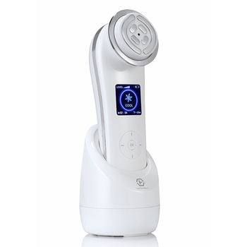2019 hot new products eye beauty machine,beauty salon equipment & eye massage device