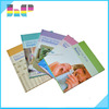 high quality a4 hardcover exercise book for study