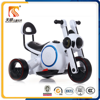electric motorcycle for sale electric motor motorcycle electric reverse gear