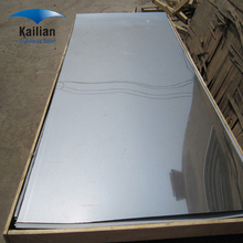 Stainless Steel Building Finishing Materials