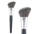Angled blush brushes, private label makeup brush, manly makeup brushes