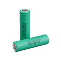 18650HB2 30Amp 3.7v 1500mah 18650 battery for LG