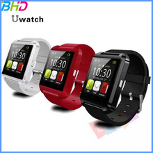 2015 wholesale u8 bluetooth smart wrist watch <strong>phone</strong> kids android touch screen smart watch <strong>mobile</strong> <strong>phone</strong>