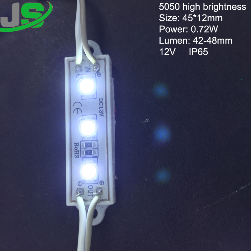 CE,GS Waterproof electric IR sensing and led lighting 3528 flexible strip