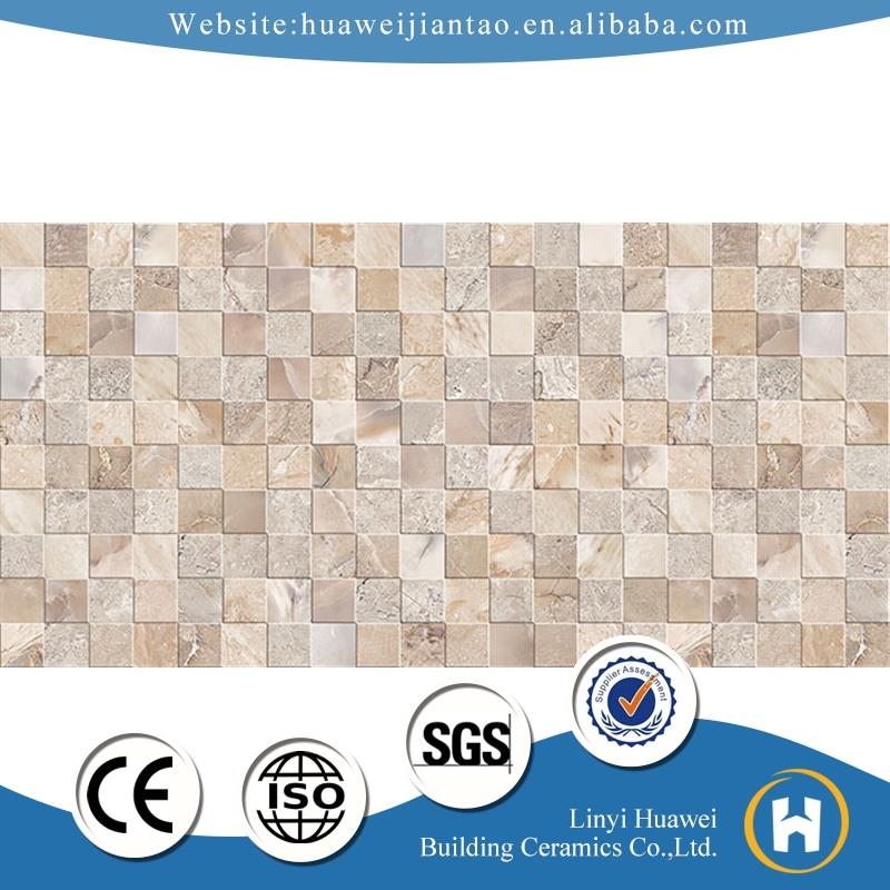 bright coloured wall tiles / kitchen tile photo gallery / chinese ceramic tile high quality