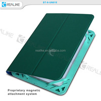 "China factory beautiful design kids case for 8"" android tablet"