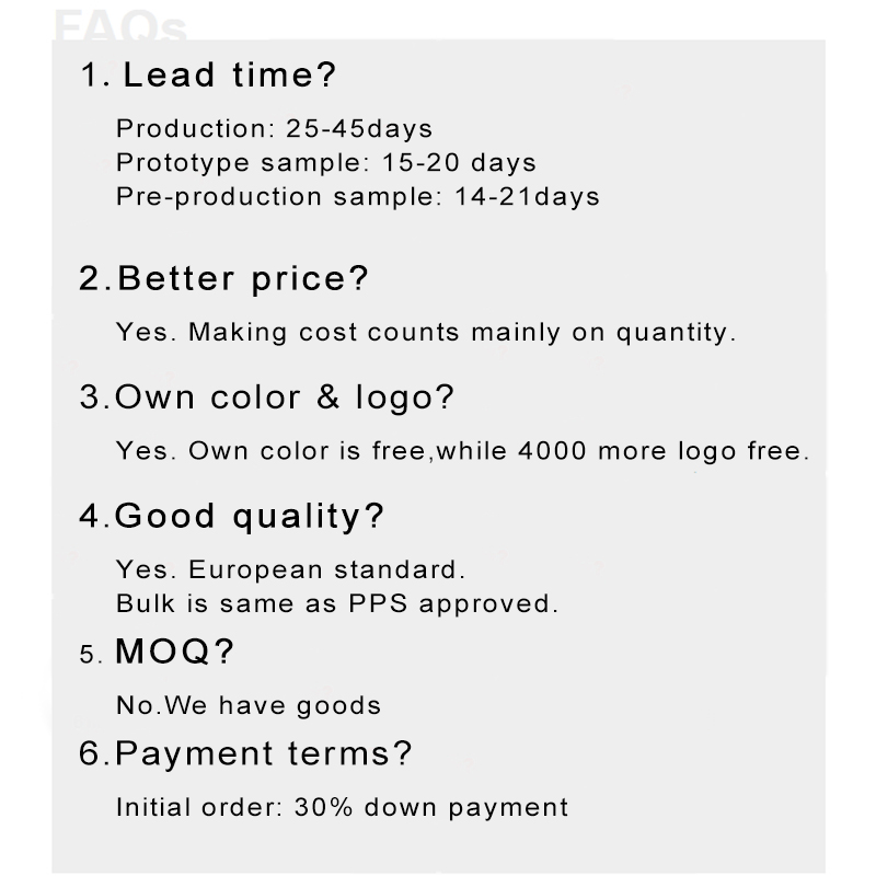 Wholesale 2018 newest products printed tote canvas recreation tote bag oversized women shoulder bag