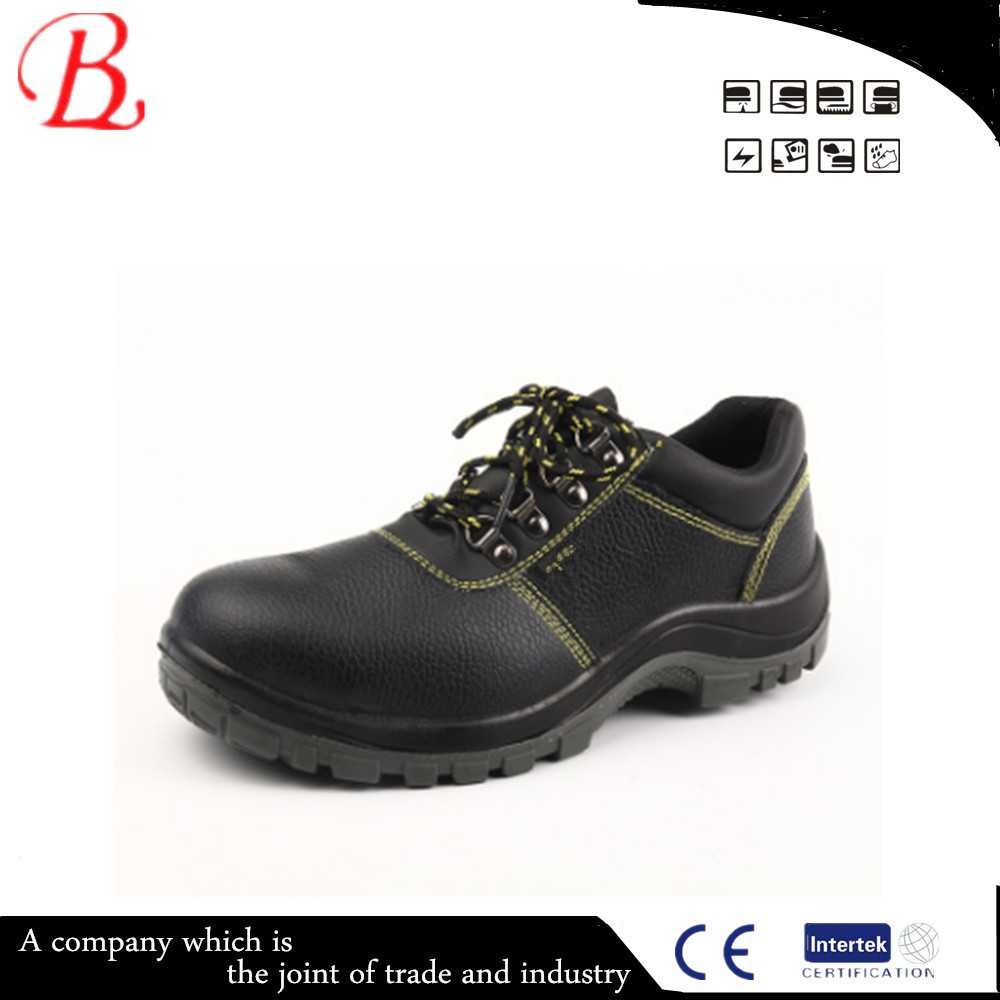 china deltaplus safety shoes