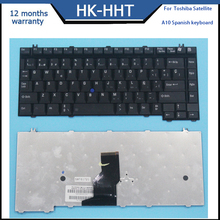 keyboard for Toshiba Satellite A10 A60 A135 SP layout laptop