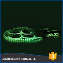 Superior Quality Volume Produce Sound Control Music Christmas Lights Rgbw led car strip lighting Profile