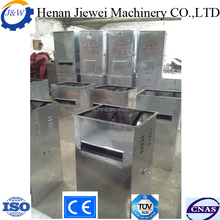 best quality Automatic fish feeding machine for sale | fish pond feeder