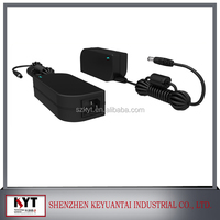 KC CE FCC ROHS Certificate AC DC Adapter Medical Adapter 12V 2A