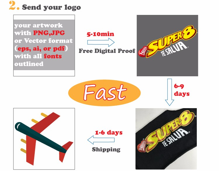 custom 3d heat transfer raise rubber logo silicone logo printing 3d rubber shirt garment
