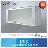 dental Wall cabinets dental cabinet medical furniture hospital furniture