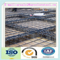 Reinforcing Steel Bar Weight/ Standard Steel Bar Sizes made in China