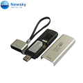 4g lte sim card dongle 4g usb sim card modem wifi access