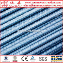 Good quality price steel rebar/deformed steel bar/reinforced steel Favorites Compare Steel Rebar,Deformed Steel Bar,Iron Rods Fo