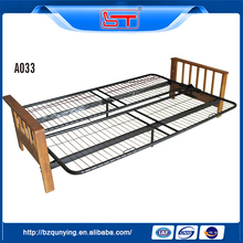 wholesale products chinacheap price sofa bed mechanism parts