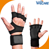 Crossfit And Weight Lifting Gloves Best