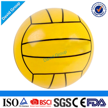 Assessed Top Supplier Promotional Wholesale Custom Inflatable Spider Man Bech Ball