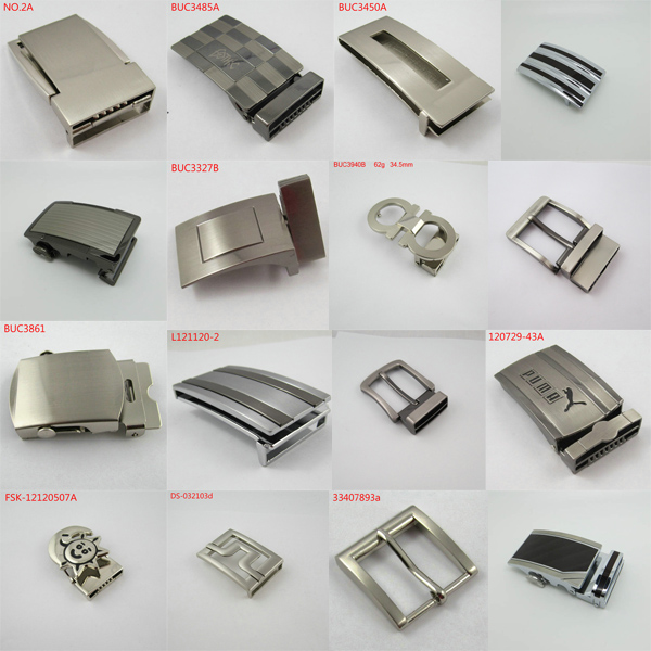 Alloy Material custom personalized belt buckles for men