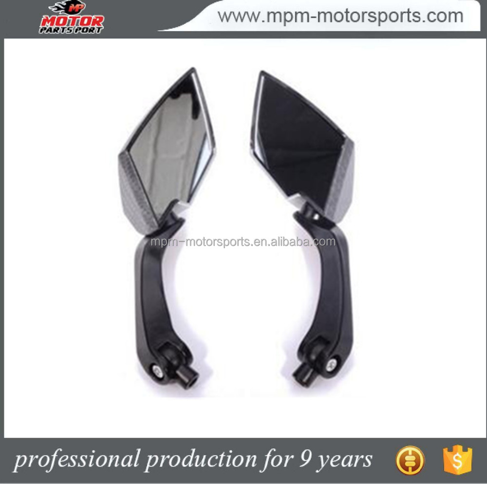 Motorcycle RearView Side Mirror For Honda