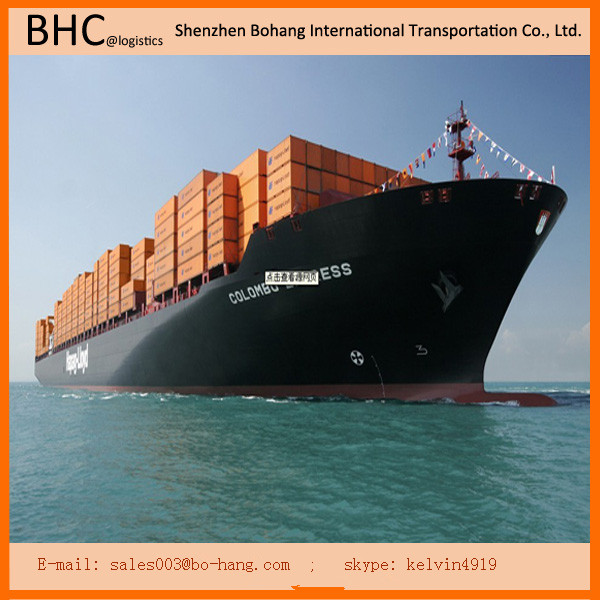 road transport from China to worldwide--skype: kelvin4919