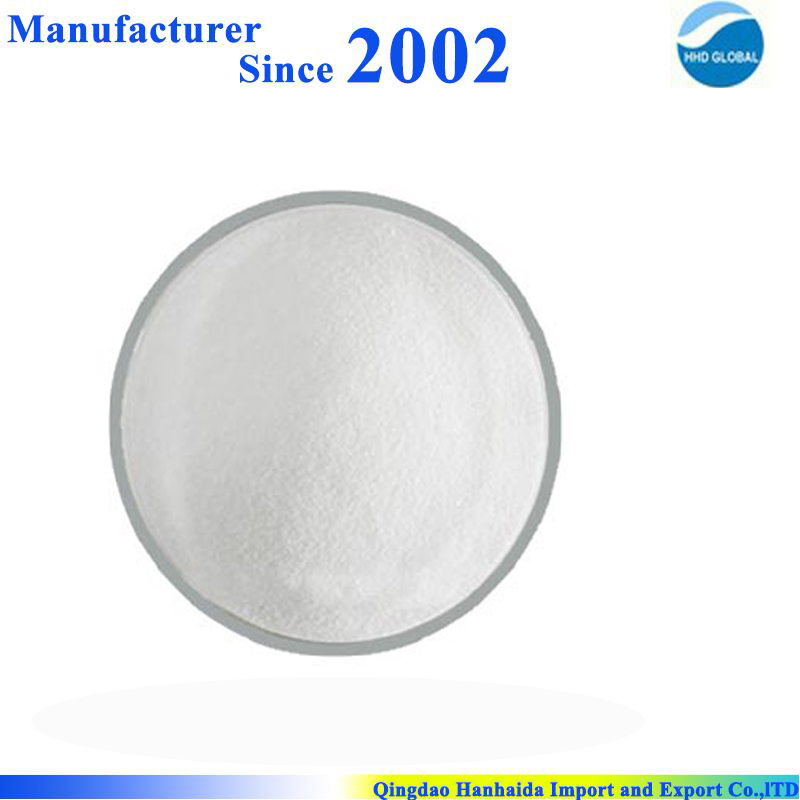 HOT!!factory supply top quality Ganciclovir 82410-32-0 with reasonable price