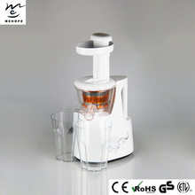 silent slow juicer household blender machine with patent design 150W