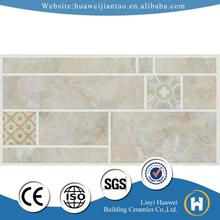 composite ceramic / vitrified tiles cement price dubai / 3d interior wall tiles