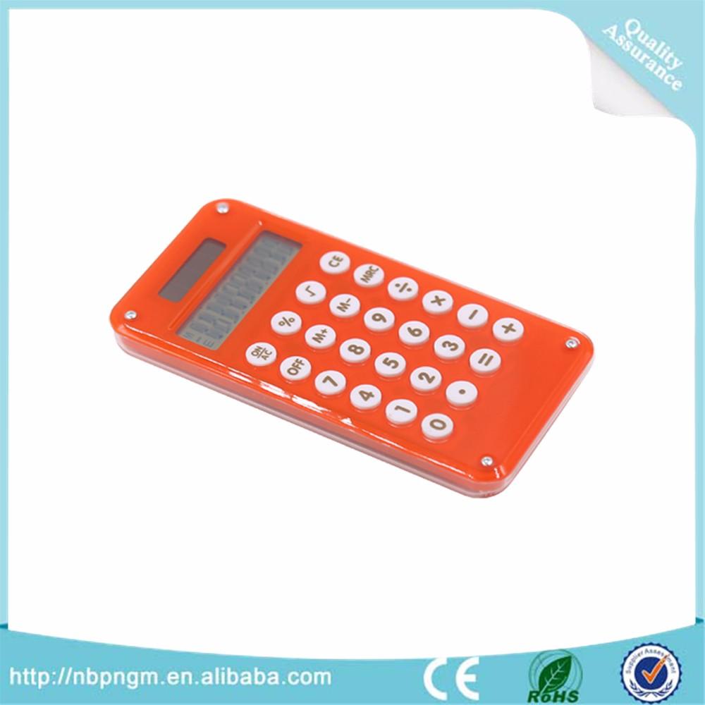 Uncategorized Love Calculator For Kids dual power kids love calculator christmas gifts with maze game buy gamekids calculatorchri