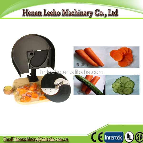 easy operate vegetable and fruit cutting machine . vegetable and fruit slicing machine