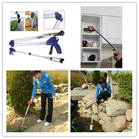 Factory direct sales for promotion litter picker, small help tool