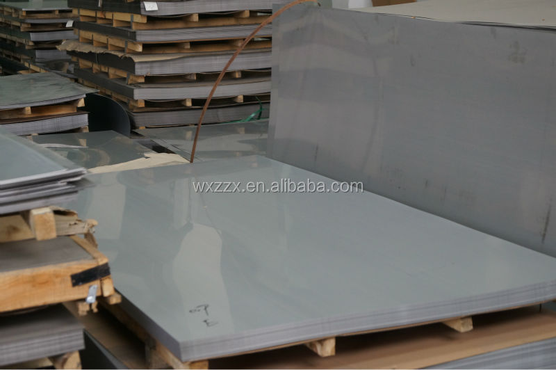 12mm thick plate 304L for folding screen room divider made in China