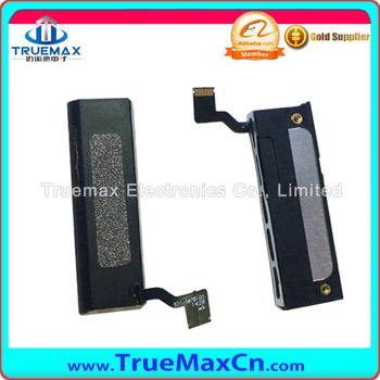 Buzzer Loudspeaker Ringer Speaker for Apple iPad Air 2 Spare Parts