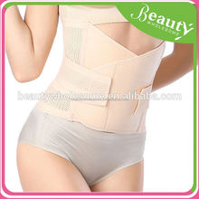stomach slimming belt EH 080 lumbar support belt for men
