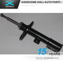 9688338880 Hydraulic Horizontal Shock Absorber for PEUGEOT 408