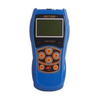 Master OBD2 Scanner MST300 Auto Diagnostic Tool