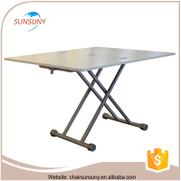 China top quality cheap popular Wholesale Folding Portable Table